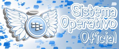 Sistema Operativo Oficial