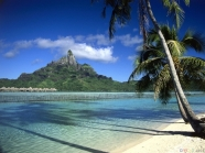 thumb3_bora_bora_french_polynesia