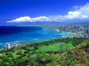 thumb3_honolulu_oahu_hawaii