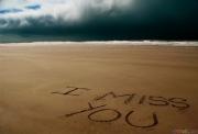 thumb3_i_miss_you