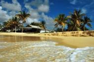thumb3_island_anguilla_