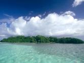 thumb3_los_castillos_island