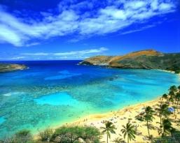 thumb3_oahu_hawaii