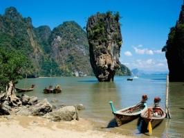 thumb3_phang_nga_bay_phuket_thailand