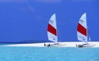 thumb3_sailboats_on_shore