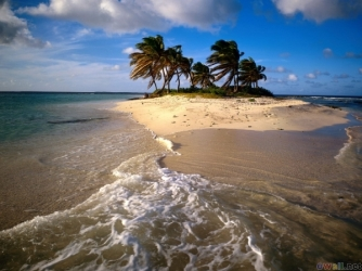 thumb3_sandy_island_anguilla_caribbean