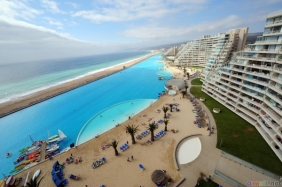 thumb3_the_world_s_largest_outdoor_swimming_pool
