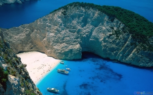 thumb3_zakinthos_ionian_islands_greece