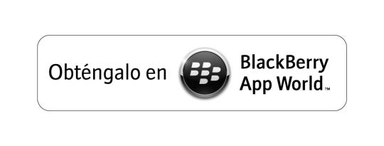 Aplicación Banco Bicentenario para BlackBerry® se