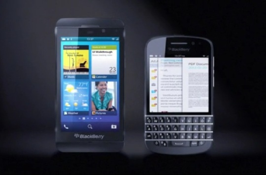 Dispositivos-Blackberry-10